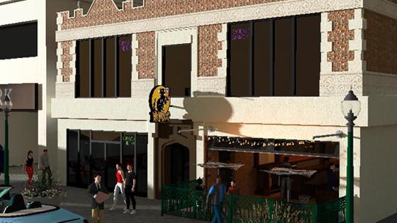 Craft beer bar to open in the Delmar Loop