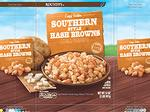 ​Recall: Hash browns potentially tainted by golf balls sold at Pick 'n Save