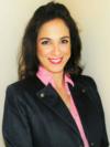 Lisa Steiner