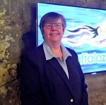 Buffalo Zoo draws new CEO from Indianapolis
