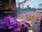 ​Thousands fill Centennial Olympic Park for SweetWater Brewing Co.'s 420 Fest