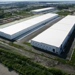 Duke Realty buys two new Miami-Dade industrial parks for $80M