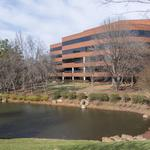 Material Handling Industry acquires southwest Charlotte office building