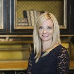 ​Meet the C-Suite/Leadership: Katie Miner, general manager of ADAC