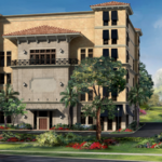Developer has Broward site under contract for 110,000-square-foot project