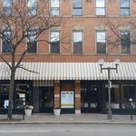 Cameron Mitchell bringing New York-style deli to the Short North