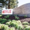 Netflix beats subscriber goal by almost 1 million