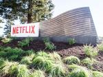 Netflix market cap hits $150 billion — surpassing Disney, at least for a moment