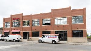 Property Spotlight: Commercial Property: Medical, Office, Retail