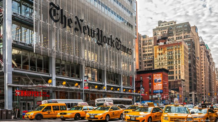 099dd6396095f New York tops new ranking of best Amazon HQ2 cities (Slideshow ...