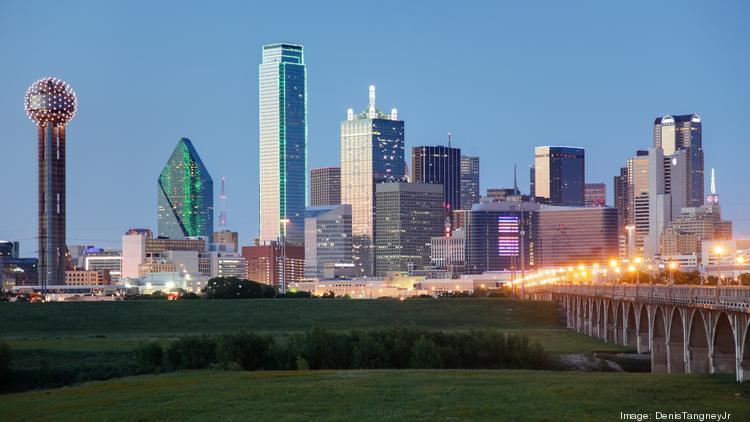 Dallas-based Urban Southwest enters local value-add