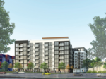 Developer gets go-ahead for apartments at Lake Calhoun office site