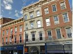 Urban Sites investing $10 million along OTR's Main Street