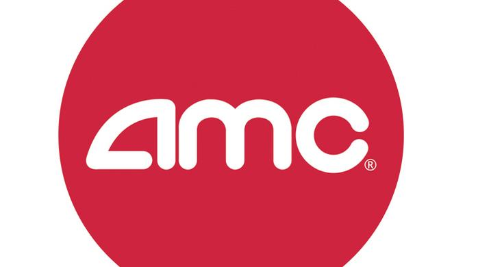 General contractor selected for AMC project