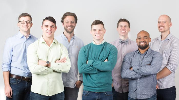 Orlando fintech firm Abe.ai lands spot with high-profile accelerator