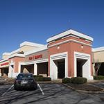 Florida-based real estate firm spends $29 million on first area purchase