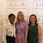 Junior League awards $1 million in grants