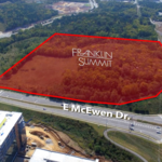 Exclusive: Atlanta tower owner in line for huge Cool Springs site