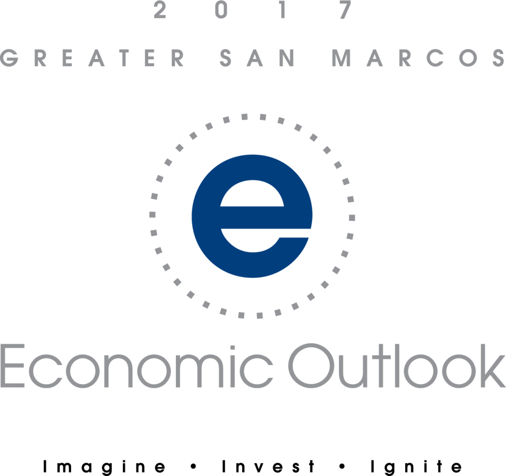 2017 Greater San Marcos Economic Outlook presented by Wells Fargo