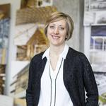 UWM professor crafts visions for better environments: <strong>Carolyn</strong> <strong>Esswein</strong>