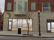Another look at Blasted Barley's concept for downtown Columbus.