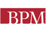 Why is BPM a best place to work?