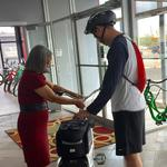 E-bike craze powered opening of Colorado's largest electric-bicycle store
