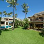 Sales of Oahu luxury homes jump nearly 40% during first quarter
