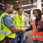 The success mindset for manufacturing leaders