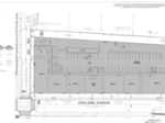 Kimco proposes an apartment complex at Suburban Square