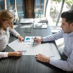 Leverage data to invest in the right customers