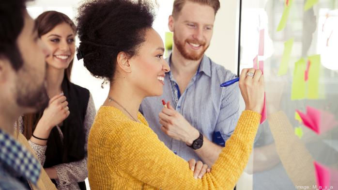 How to engage your employees: First, go deep
