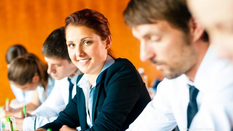 5 MBA application strategies for Anderson, Marshall and