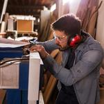​Answers to common questions on industrial hearing protection