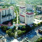 University signs large lease in Coral Gables for new campus