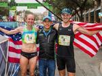 Austin Marathon's economic impact grows to $34M