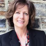 Lynne Houston