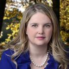 Heather Breeden
