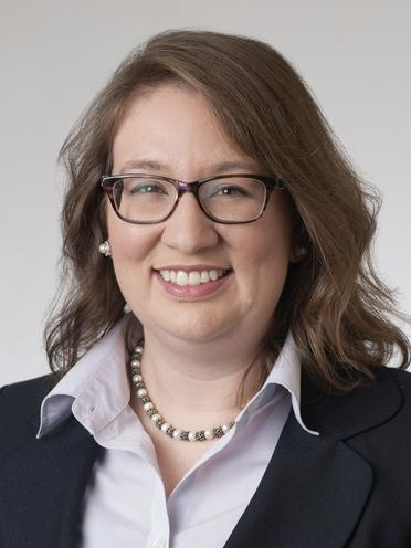 Erika Sonstroem