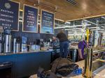 Whole Foods: Some customer credit card data might have been lifted in breach