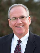 Mike Ellensohn