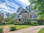 Home of the Day: Two Story Charleston Home in Exclusive Community