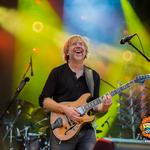 ​Phish frontman Trey Anastasio to perform with Atlanta Symphony Orchestra in September