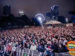 ​Thousands fill Centennial Olympic Park for SweetWater Brewing Co.'s 420 Fest (SLIDESHOW)