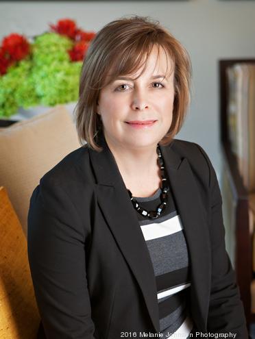 Dr. Jill Studley