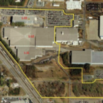 Georgia Tech moving forward with new $20M+ Cobb campus (SLIDESHOW)