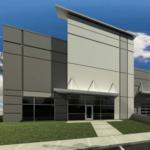 Construction to start on Ocoee industrial park