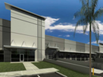 Construction to start on Ocoee industrial park