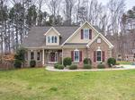 Home of the Day: Great Transitional Floorplan on Beautifully Wooded Lot