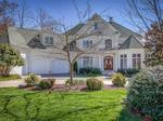 Home of the Day: Beautiful Home with Panoramic Lake Views!